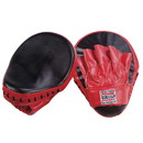 Power Systems PowerForce Punch Mitts (pair), 88204