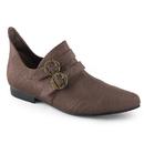 Funtasma : Men's Shoes-D2ALD20/BNPU