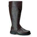 Funtasma CAPTAIN-105 Men's Boots, 1