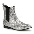 Funtasma CHELSEA-58G Men's Boots, 1