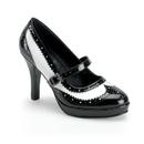Funtasma CONTESSA-06 Women's Shoes, 4
