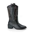Funtasma COWBOY-100 Men's Boots