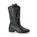 Funtasma COWBOY-100 Men's Boots