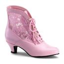 Funtasma DAME-05 Women's Boots, 2