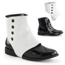 Funtasma DAPPER-06 Men's Boots, 1