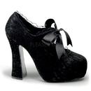 Demonia DEMON-11 Women's Heels & Platform Shoes, 5