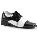 Funtasma DISCO-18 Men's Shoes, 1