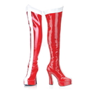 Funtasma ELECTRA-2090 Women's Boots, 5