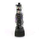 Demonia ETERNAL-115 Women's Mid-Calf & Knee High Boots