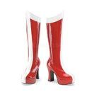 Funtasma EXOTICA-305 Women's Boots, 4