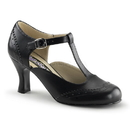 Funtasma FLAPPER-26 Women's Shoes, 3