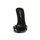 Fabulicious GALA-01S Heel Slide 4 1/2