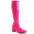 Funtasma GOGO-300UV Women's Boots, 3