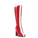 Funtasma GOGO-305 Women's Boots, 3