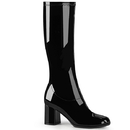 Funtasma GOGO-300-2 Women's Boots