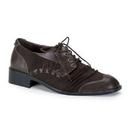 Funtasma HATTER-02 Men's Shoes
