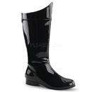 Funtasma HERO-100 Men's Boots, 1