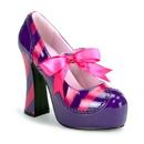 Funtasma KITTY-32 Women's Shoes, 5