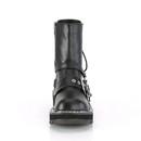 Demonia LILITH-210 Women's Mid-Calf & Knee High Boots