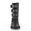 Demonia LILITH-211 Women's Mid-Calf & Knee High Boots
