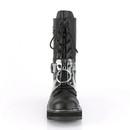 Demonia LILITH-271 Women's Mid-Calf & Knee High Boots