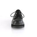 Demonia : Women's Heels & Platform Shoes-D2LILITH99/BVL