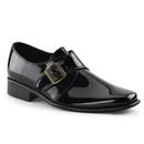 Funtasma LOAFER-12 Men's Shoes, 1