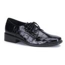 Funtasma LOAFER-17 Men's Shoes, 1