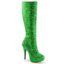 Funtasma LOLITA-300G Women's Boots, 5