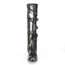 Funtasma MAIDEN-8820 Women's Boots