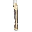Funtasma MAIDEN-8830 Women's Boots