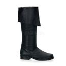 Funtasma MAVERICK-8812 Men's Boots, 1 1/2