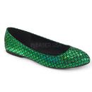 Funtasma : Women's Shoes-D2MER21/GNHGPU