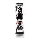 Funtasma REFEREE-200 Women's Boots
