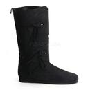 Funtasma RENAISSANCE-100 Men's Boots