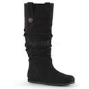 Funtasma RENAISSANCE-104 Men's Boots