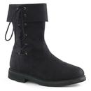 Funtasma ROMLOCK-220 Men's Boots
