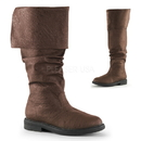 Funtasma ROBINHOOD-100 Men's Boots, 1