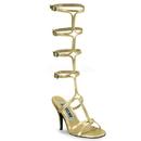 Funtasma ROMAN-10 Women's Shoes, 3