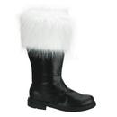 Funtasma SANTA-100 Men's Boots