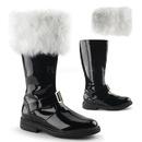 Funtasma SANTA-102 Men's Boots, 1