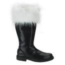 Funtasma SANTA-108 Men's Boots