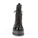Demonia SLACKER-150 Women's Mid-Calf & Knee High Boots