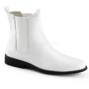 Funtasma TROOPER-12 Men's Boots, 1