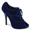 Bordello WINK-01 Shoes : Wink, 4 3/4