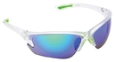 Greenlee 01762-04M Safety Glasses, Pro View, Mirror