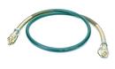 Greenlee 11289 Hydraulic Hose-3/8
