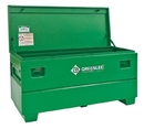 Greenlee 2460 Chest Assembly (2460)