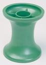 Greenlee 31931 Roller
