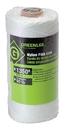 Greenlee 607 Fishline,Conduit-Nylon 90